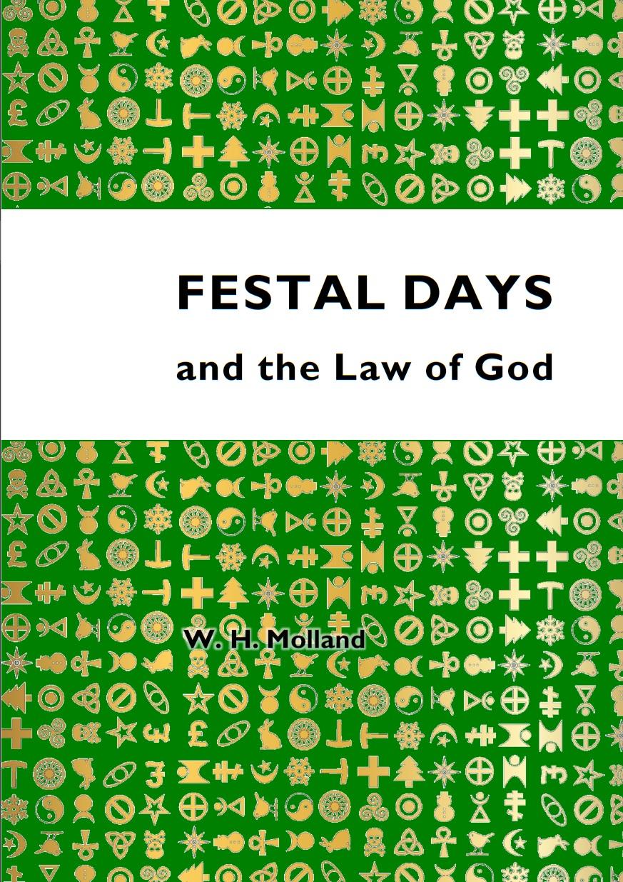 Festal Days