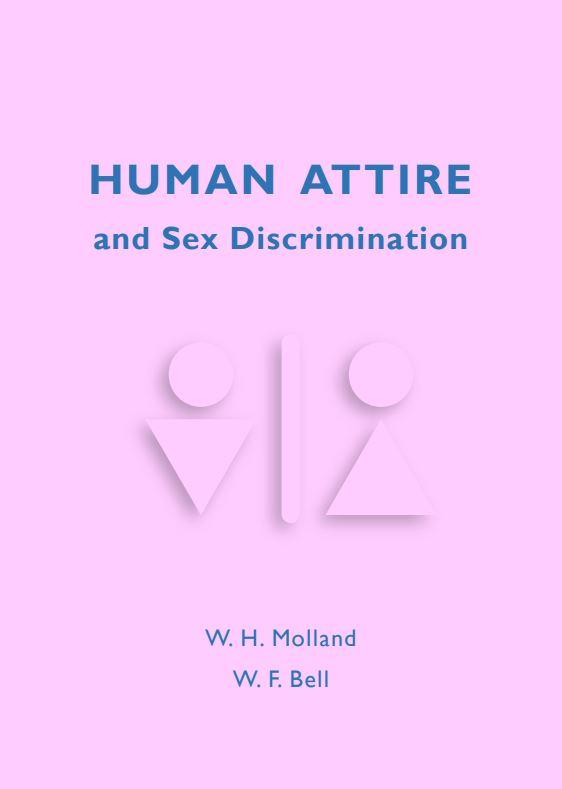 Human Attire
